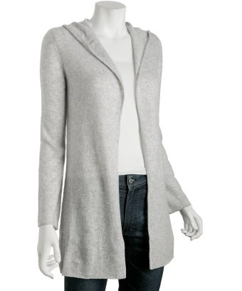 Hoodie Cashmere Cardigan,Hooded Cashmere Long Cardigan - Buy ...