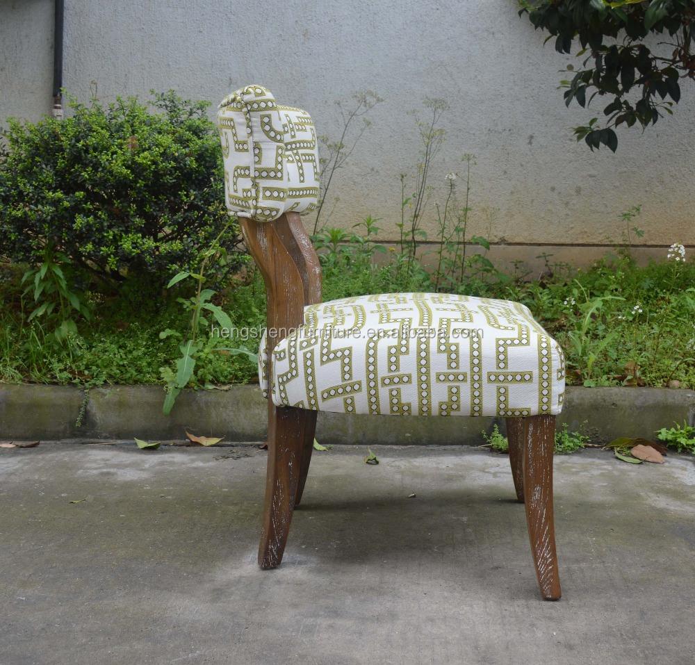 french accent chairs french accent chairs suppliers and at alibabacom