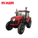 Buy 4wd 110hp tractor cheap compact agricultural tractor for sale