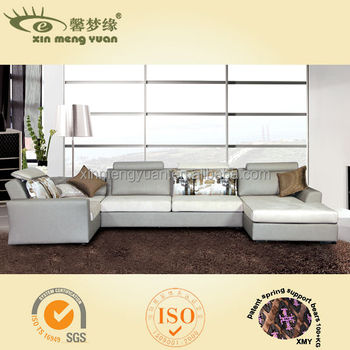 Modern Sofa Online Sell Foshan Furniture Stores Display Buy Furniture Stores India Furniture