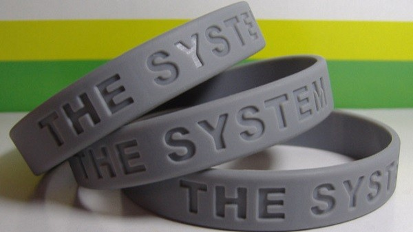 Custom High Quality Debossed Silicone Bracelets,Debossed Silicone Wristbands
