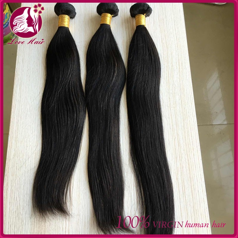 100 Virgin Real Girl Pussy Easy Hairstyles For Straight Hair