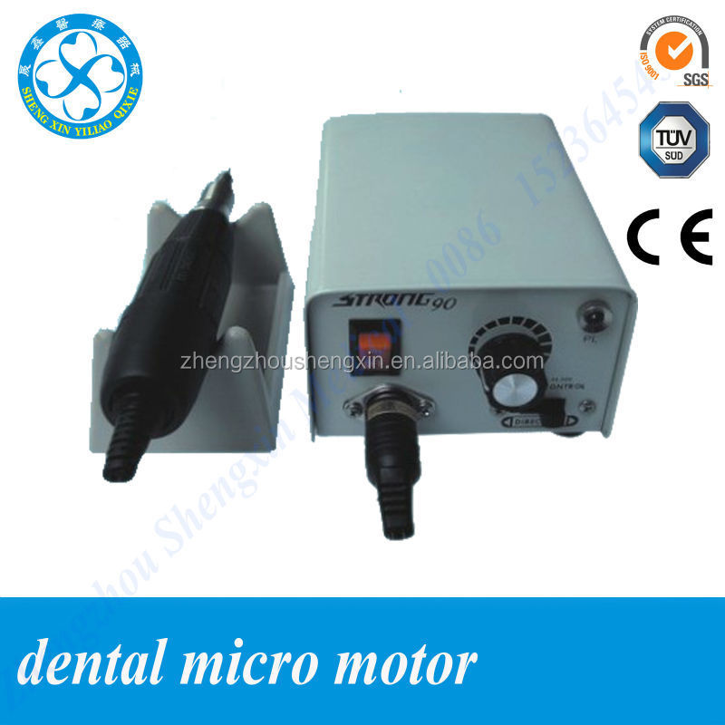 High Quality Medical nail drill / micro machine nail
