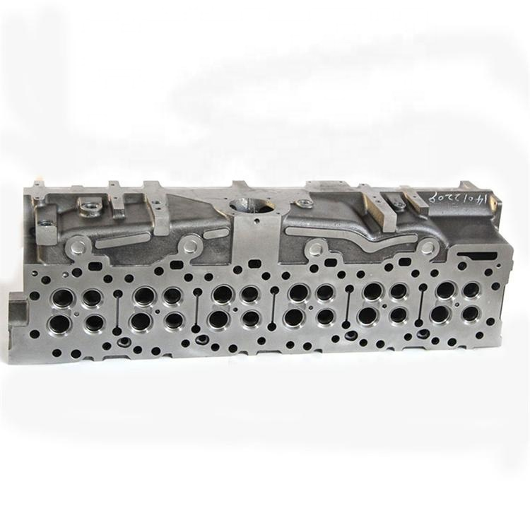 Excavator 3406E Diesel Engine Parts C15 Cylinder Head 176-9918  245-4324 245-4354
