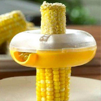 Wholesale corn device stripper / Kitchen Manual Corn Stripper