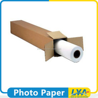 modern design crazy selling lucky photo paper for minilabs