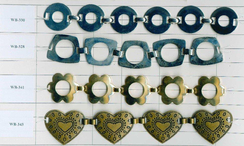 Fashion Waist Chains
