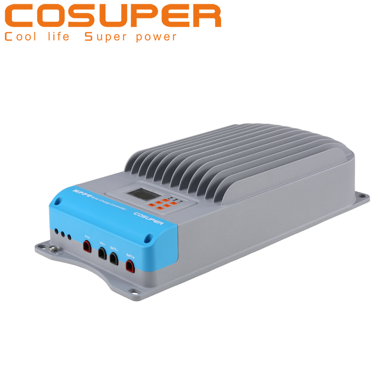Solar Controller 120a, Solar Controller 120a Suppliers and ...
