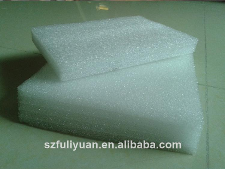 Simple Operation FLY-2000 EPE Foam Sheet Thickening /Bonding Machine