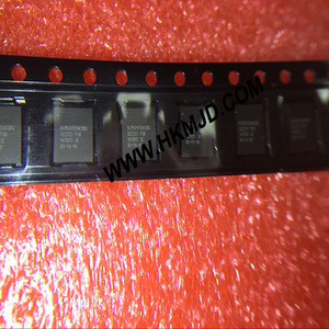 Integrated Circuits BCM43455HKUBG BCM43455