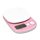 Italy household small digital manual kitchen measuring scale 1g