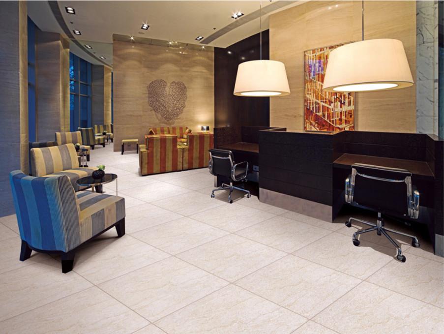 3d inkjet printing rustic ceramic stone design outdoor floor tiles