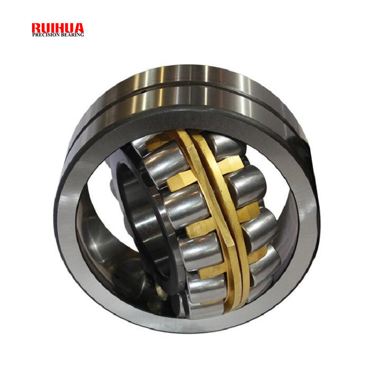 Double row bearing accessory spherical roller bearings 23224 23040 23226 0 24124 29422