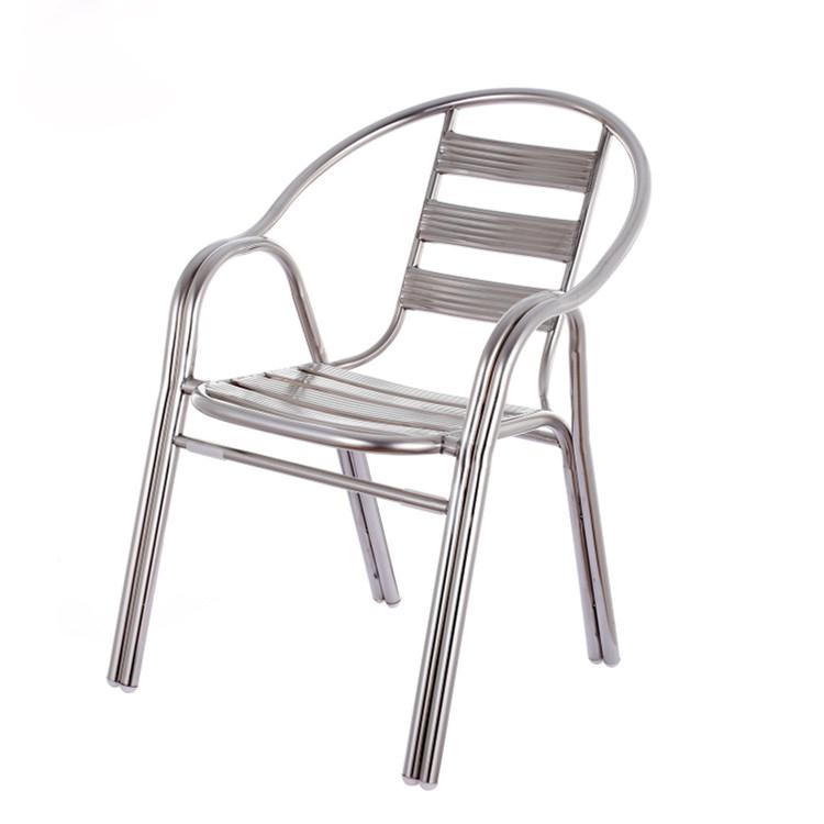 Bistrot Et Les Aluminium Fabricants Rechercher Chaise Meilleurs Yvf6bgy7