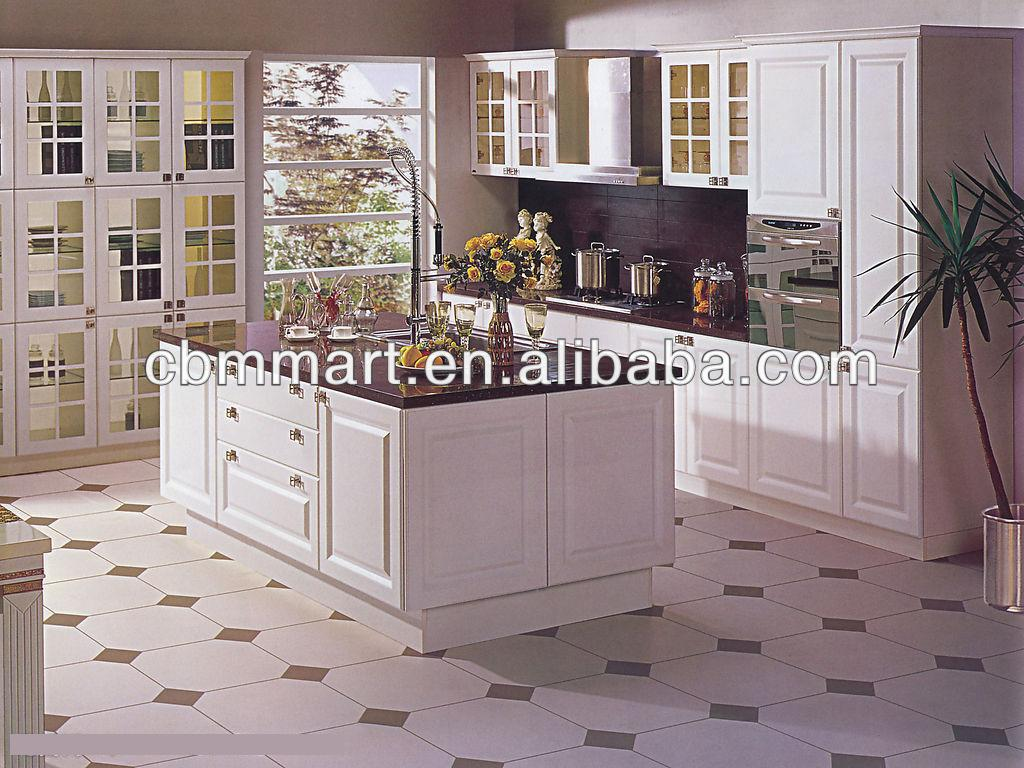 Metal Kitchen Cabinet Doors Sheet Metal Panels For Kitchen Cabinet Door Sheet Metal Panels