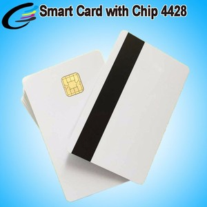 Wholesale Printable Plastic Chip 125khz Rfid id Card With Cheap Price
