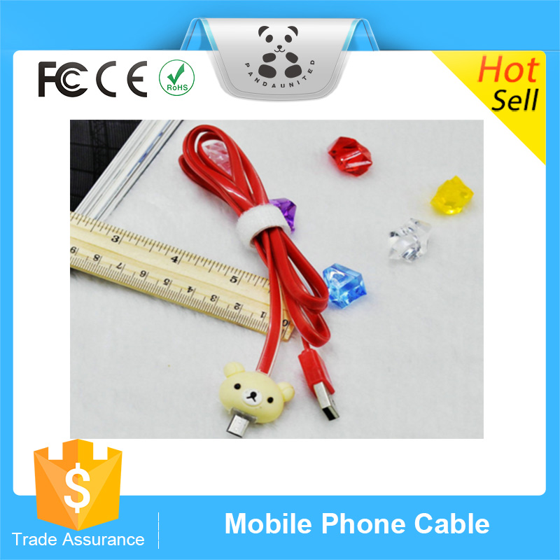 Tpc Cable, Tpc Cable Suppliers and Manufacturers at Alibaba.com