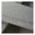 Natural Stone Flamed Honed Polished G603Gray Stair Granite Step