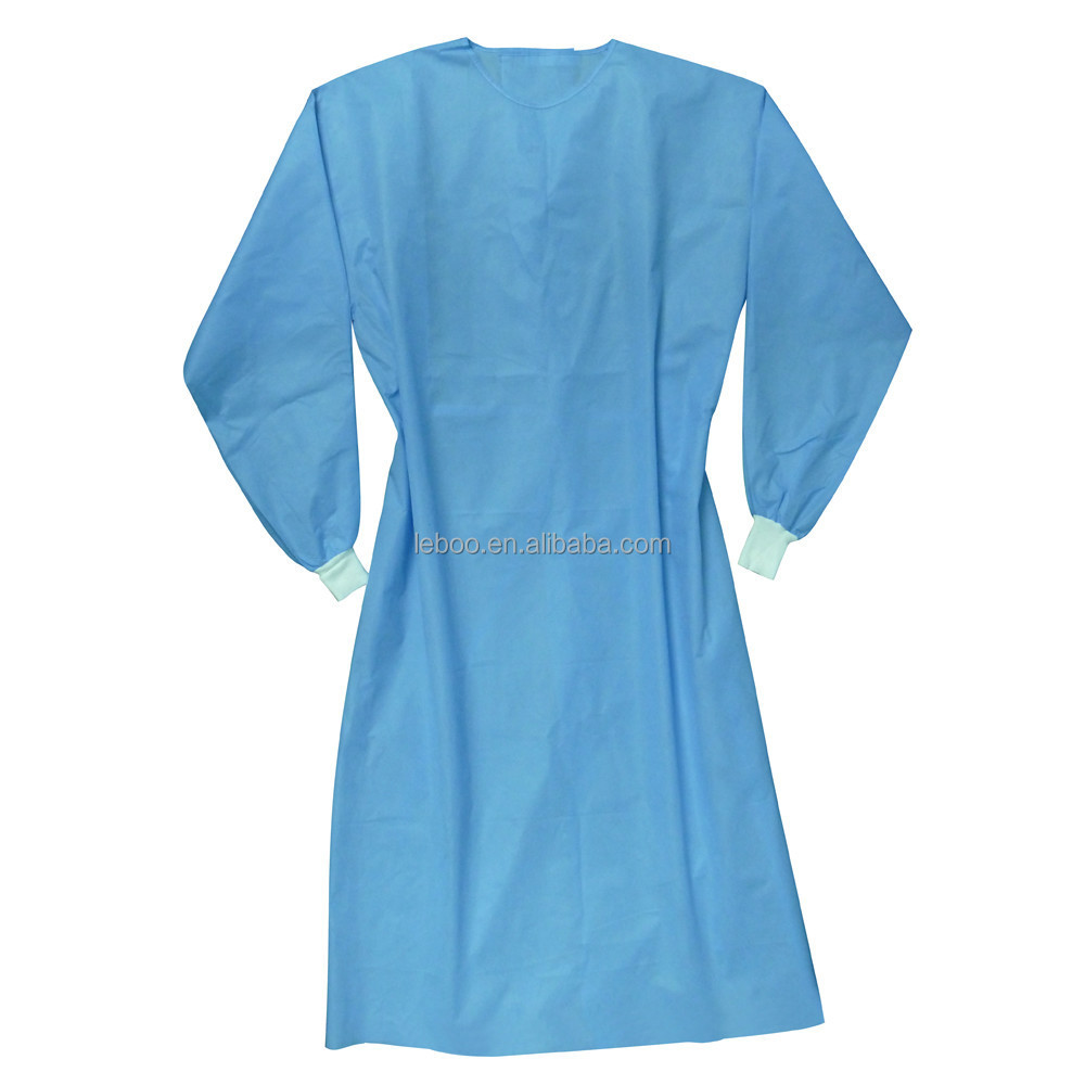 Ppe Disposable Gowns, Ppe Disposable Gowns Suppliers and ...