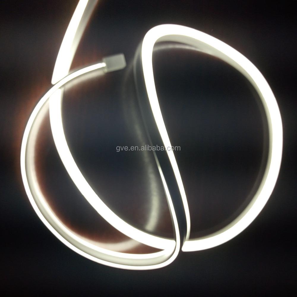 Finden Sie Hohe Qualität Farbe Ändern Led Seil Licht Hersteller und ...