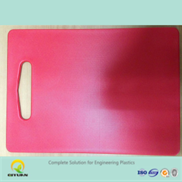 custom plastic cutting boardssource quality custom plastic,