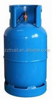 11kg 45 kg lpg cylinders high quality lpg gas cylinder. Black Bedroom Furniture Sets. Home Design Ideas