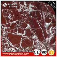 Red Marble Countertop, Red Marble Countertop Suppliers And Manufacturers At  Alibaba.com