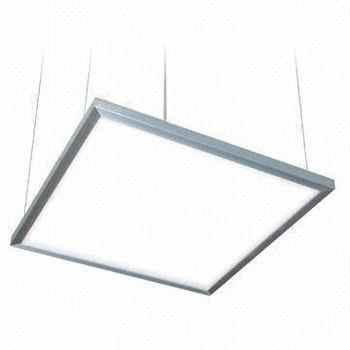 Led Panel Light 60*60