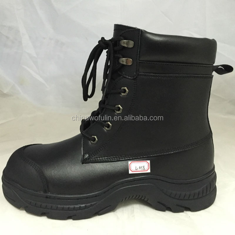 egypt jungle brazil army military delta force combat low boots