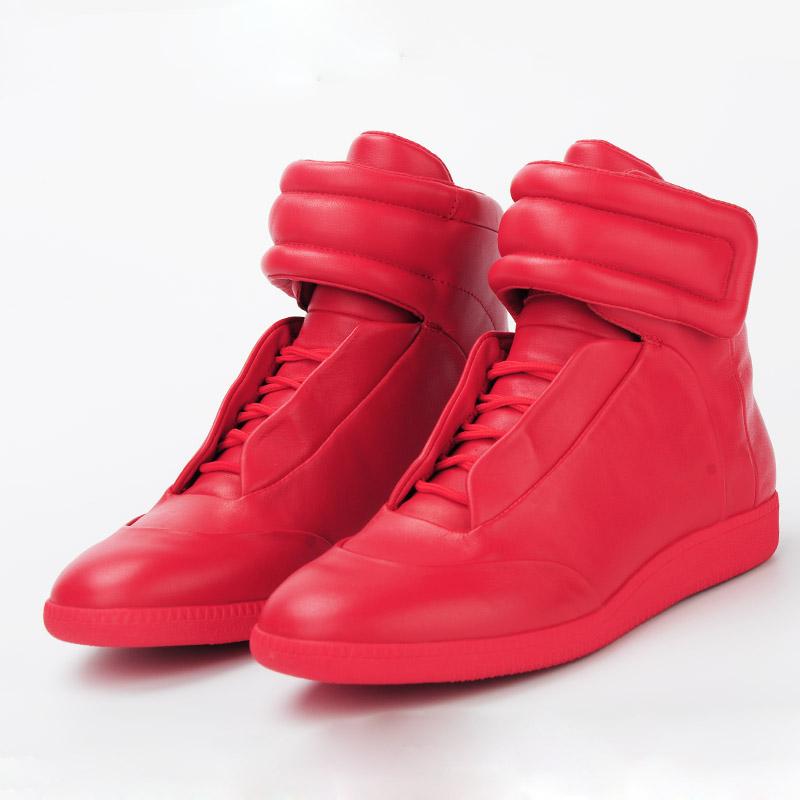 Black And Red Designer Shoes,Fashion Designer Business Card Sample