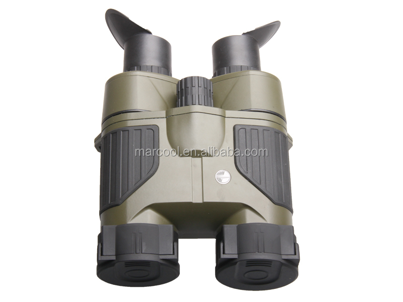 Pulsar Expert VMR 8x40 Professional Binoculars #72085 High military Quality Army Binoculars For Outdoor Sport tactical telescope