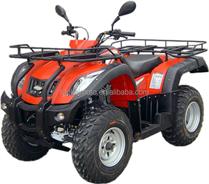 manual gears 4 wheel atv quad bike price 200cc quad 250cc for sale