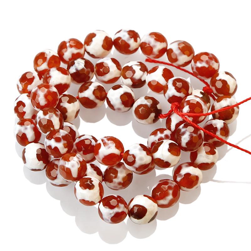 Оптовая продажа 3 мм-16 мм атласные блестящие жемчужные бусины, белые имитация жемчуга, Свободные Круглые Жемчужины для изготовления ювелирных изделий