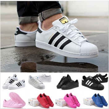 newest 58385 892fa adidas energy boost aliexpress | K&K Sound