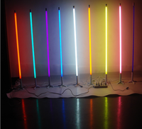 China price for neon led light tube or lightings lamp