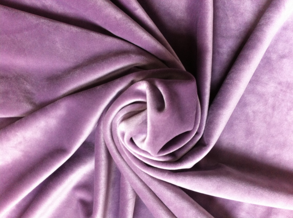 100% Polyester French velvet fabric for fabric sofa,curtain,home textile