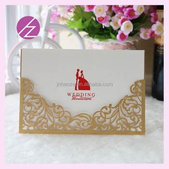 birthday invitation card design d paper card crafts paper, invitation samples
