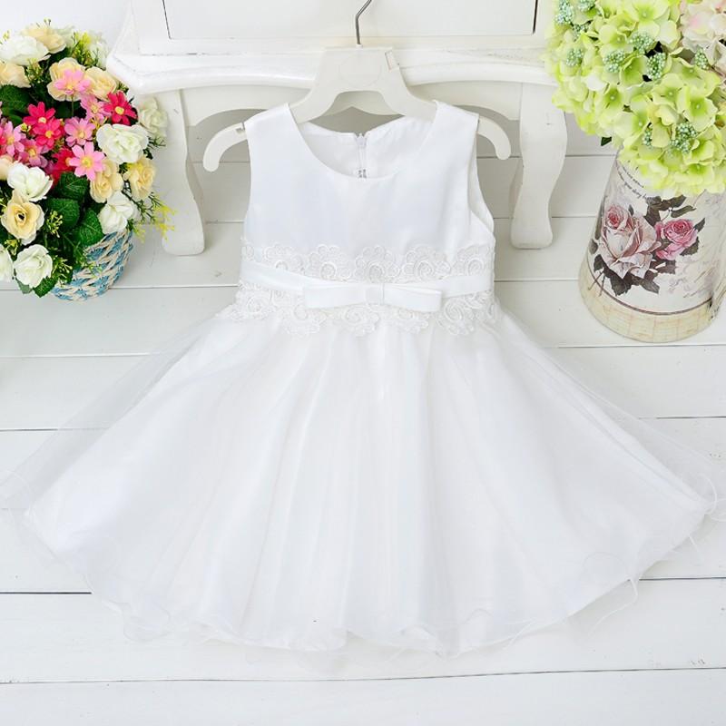 Auf Lager Boutique Kleidung Kinder Kittel Ärmel Geburtstag Mädchen ...