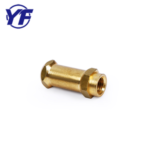 Buy High Quality Steel Aluminum Brass Metal Names of Motorcycle Spare Parts from China Distributors