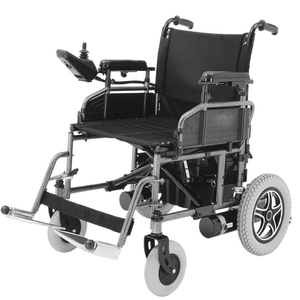power electric wheelchair manufacture wheelchair spare partsfrom china