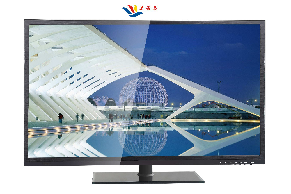 15 85 Inch Tv Led Smart New 3d Led Tv 32 Inch Price 2017 New
