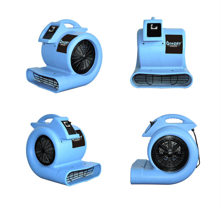 carpet fan. electric dust collector hand mini air blower carpet fan