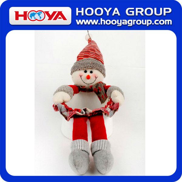 Top 100 Christmas Gift Wholesale, Christmas Gift Suppliers - Alibaba