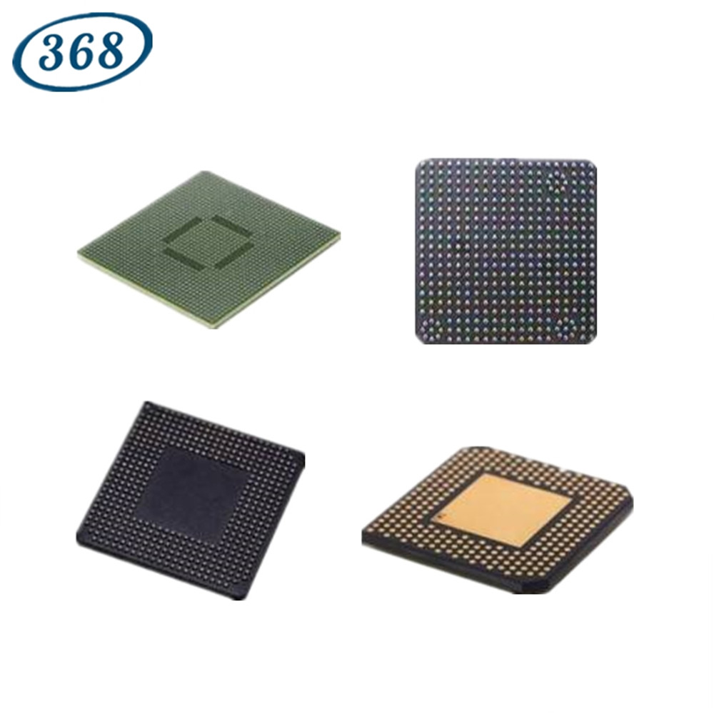 Low Power Audio Amplifier Ic Suppliers Tda2050 With Current Environmental Protection And Manufacturers At