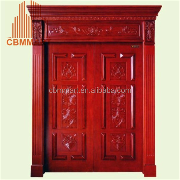 High End Interior Doors, High End Interior Doors Suppliers And  Manufacturers At Alibaba.com