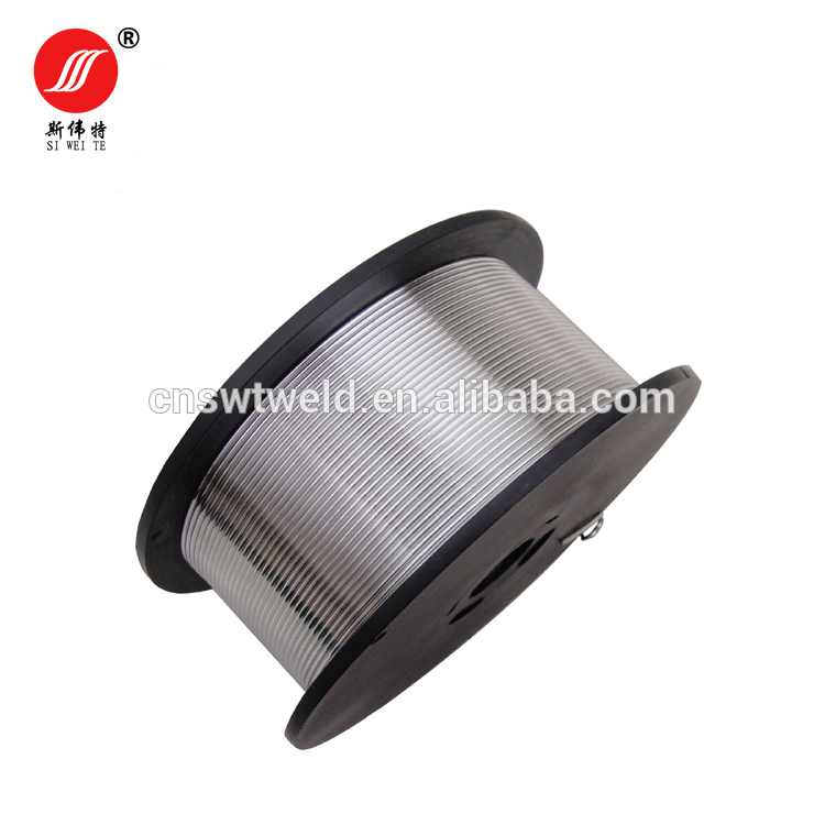Mig Wire Specification, Mig Wire Specification Suppliers and ...