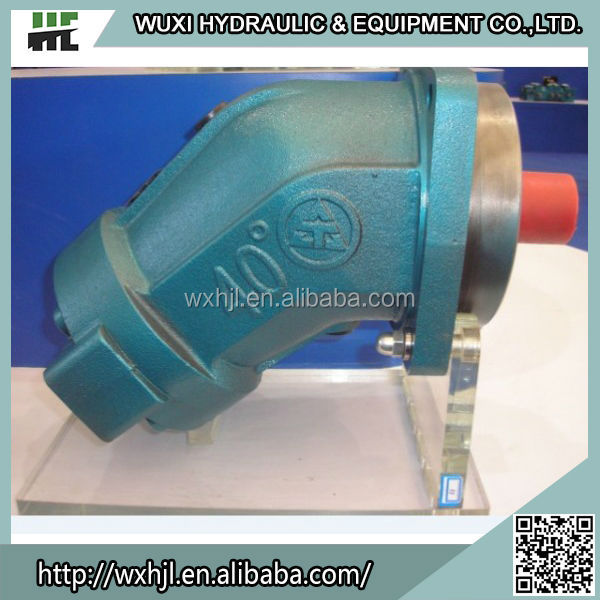 A2FO, A2FM гидравлический насос, поршневой насос, аксиально-поршневой гидромотор