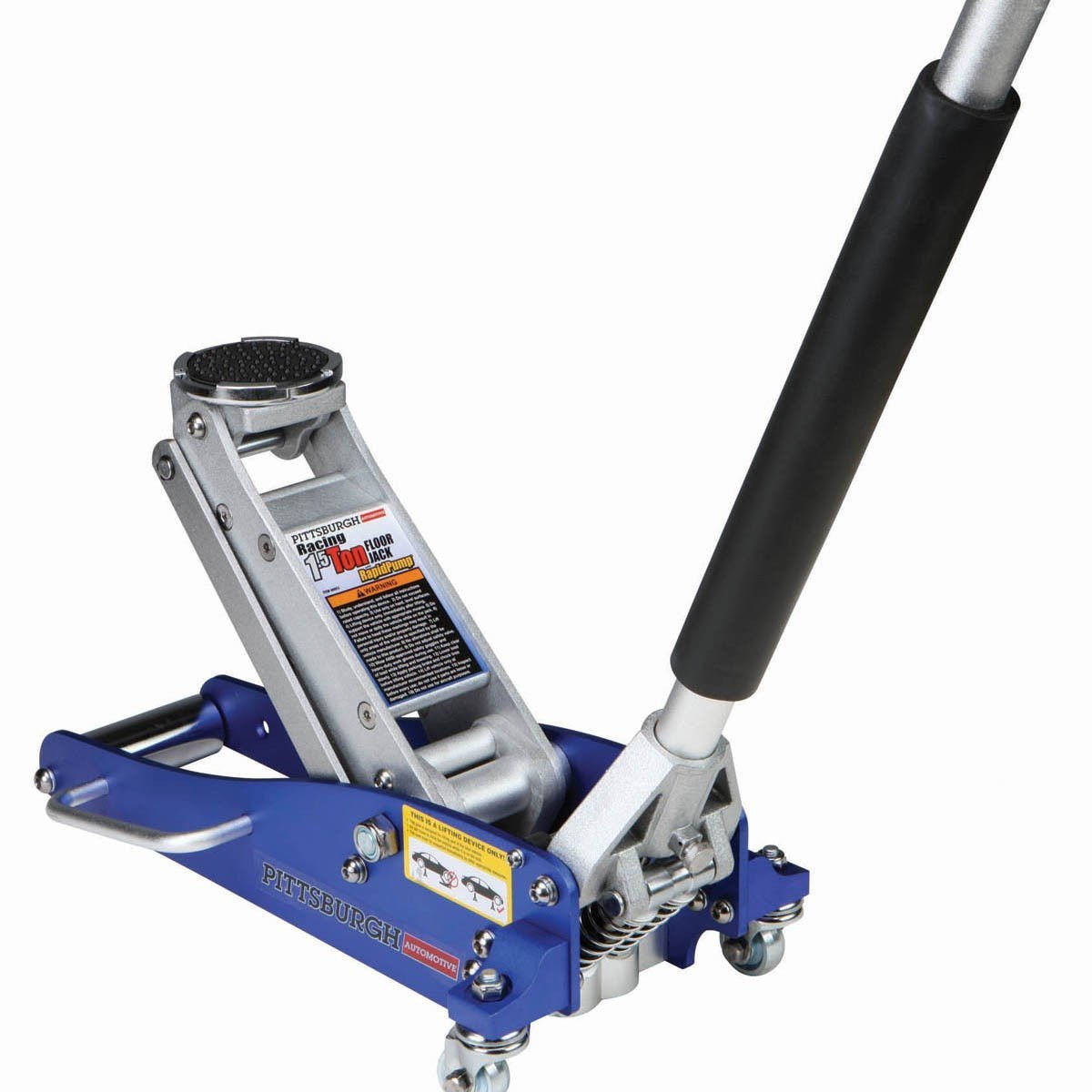 Cheap Low Lift Jack, find Low Lift Jack deals on line at Alibaba com