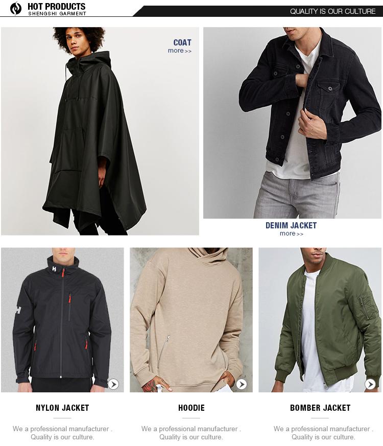 2018 New Design Modern Slim Fit Custom Blazer Price Top Brand Coat