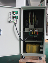 stabilizer voltage 20kva,auto voltage regulator & stabilizer 20kva price